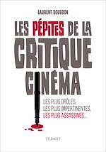Download this eBook Les pépites de la critique cinéma