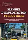 Télécharger le livre :  Manuel d'exploitation ferroviaire