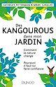 Télécharger le livre : Des kangourous dans mon jardin