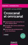 Télécharger le livre :  Crosscanal et Omnicanal - 2e éd.