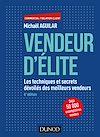 Télécharger le livre : Vendeur d'élite - 6e éd.