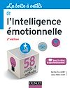 Télécharger le livre :  La boîte à outils de l'intelligence émotionnelle - 2e éd.