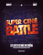 Download this eBook Super Ciné Battle