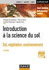 Télécharger le livre :  Introduction à la science du sol - 7e éd.