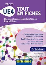 Download this eBook PACES UE4 Tout en fiches