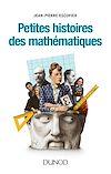 Télécharger le livre :  Petites histoires des mathématiques