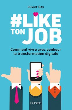 Download the eBook: #Like ton job