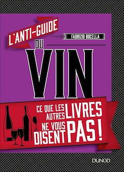 Download the eBook: L'anti-guide du vin