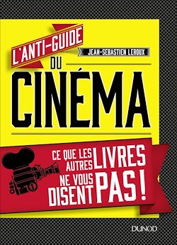 Download the eBook: L'anti-guide du cinéma
