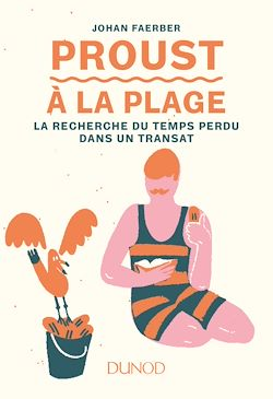 Download the eBook: Proust à la plage