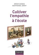 Download this eBook Cultiver l'empathie à l'école