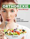Télécharger le livre :  Orthorexie