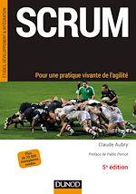Download this eBook Scrum - 5e éd.