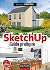 Télécharger le livre :  SketchUp - Guide pratique - 3e éd.