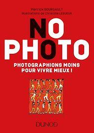 Téléchargez le livre :  No Photo