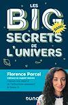 Télécharger le livre :  Les BIG secrets de l'Univers