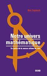 Download this eBook Notre univers mathématique