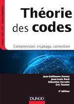 Download this eBook Théorie des codes - 3e éd.