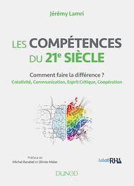 Téléchargez le livre :  Les compétences du 21e siècle