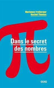 Téléchargez le livre :  Dans le secret des nombres