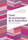 Télécharger le livre :  Traité de psychologie de la motivation