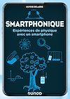 Télécharger le livre :  Smartphonique
