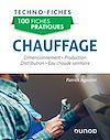 Télécharger le livre :  100 fiches pratiques - Chauffage