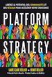 Télécharger le livre : Platform Strategy