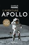 L'aventure Apollo | Frankel, Charles