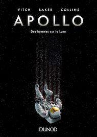 Téléchargez le livre :  Apollo