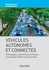 Télécharger le livre :  Véhicules autonomes et connectés