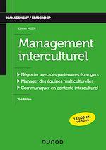 Download this eBook Management interculturel - 7e éd