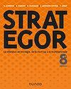 Télécharger le livre :  Strategor - 8e éd.