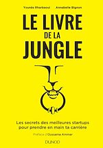 Download this eBook Le Livre de la Jungle