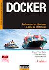 Télécharger le livre :  Docker