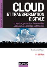 Download this eBook Cloud et transformation digitale - 5e éd