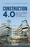 Télécharger le livre :  Construction 4.0