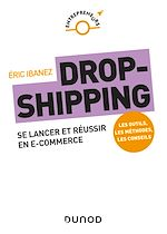 Download this eBook Dropshipping