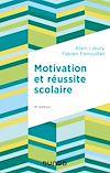Télécharger le livre :  Motivation et réussite scolaire - 4e éd.