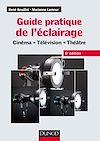 Télécharger le livre :  Guide pratique de l'éclairage - 6e éd.