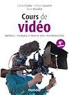 Télécharger le livre :  Cours de vidéo - 4e éd.