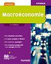 Télécharger le livre :  Macroéconomie
