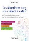 Télécharger le livre :  Des kilomètres dans une cuillère à café ?