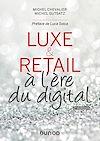 Télécharger le livre :  Luxe et Retail - 2e éd.