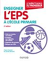 Télécharger le livre :  Enseigner l'EPS à l'école primaire -2éd.