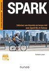 Télécharger le livre :  Spark