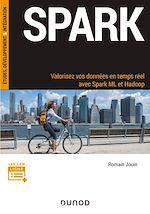 Téléchargez le livre :  Spark