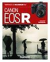 Télécharger le livre :  Obtenez le maximum du Canon EOS R