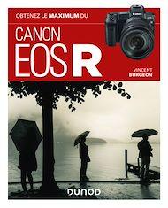 Téléchargez le livre :  Obtenez le maximum du Canon EOS R