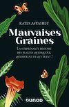 Télécharger le livre :  Mauvaises graines